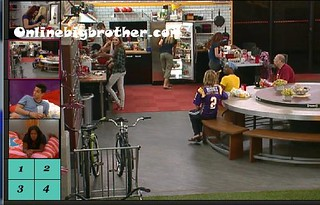BB13-C1-7-14-2011-7_41_27.jpg | by onlinebigbrother.com