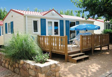 Manufactured Homes Remodeling Contractors Orange County Florida