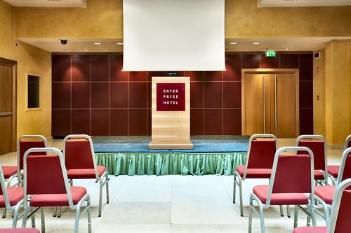 Enterprise hotel milano design hotel enterprise hotel for Hotel design milano
