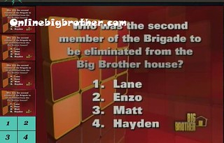 BB13-C4-7-23-2011-9_24_42.jpg | by onlinebigbrother.com