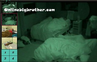 BB13-C1-7-25-2011-8_42_00.jpg | by onlinebigbrother.com