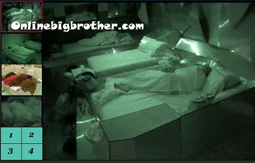 BB13-C2-8-3-2011-8_00_21.jpg | by onlinebigbrother.com