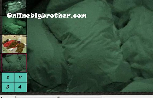 BB13-C4-8-3-2011-7_50_21.jpg | by onlinebigbrother.com