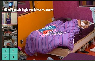 BB13-C1-7-28-2011-11_00_43.jpg | by onlinebigbrother.com
