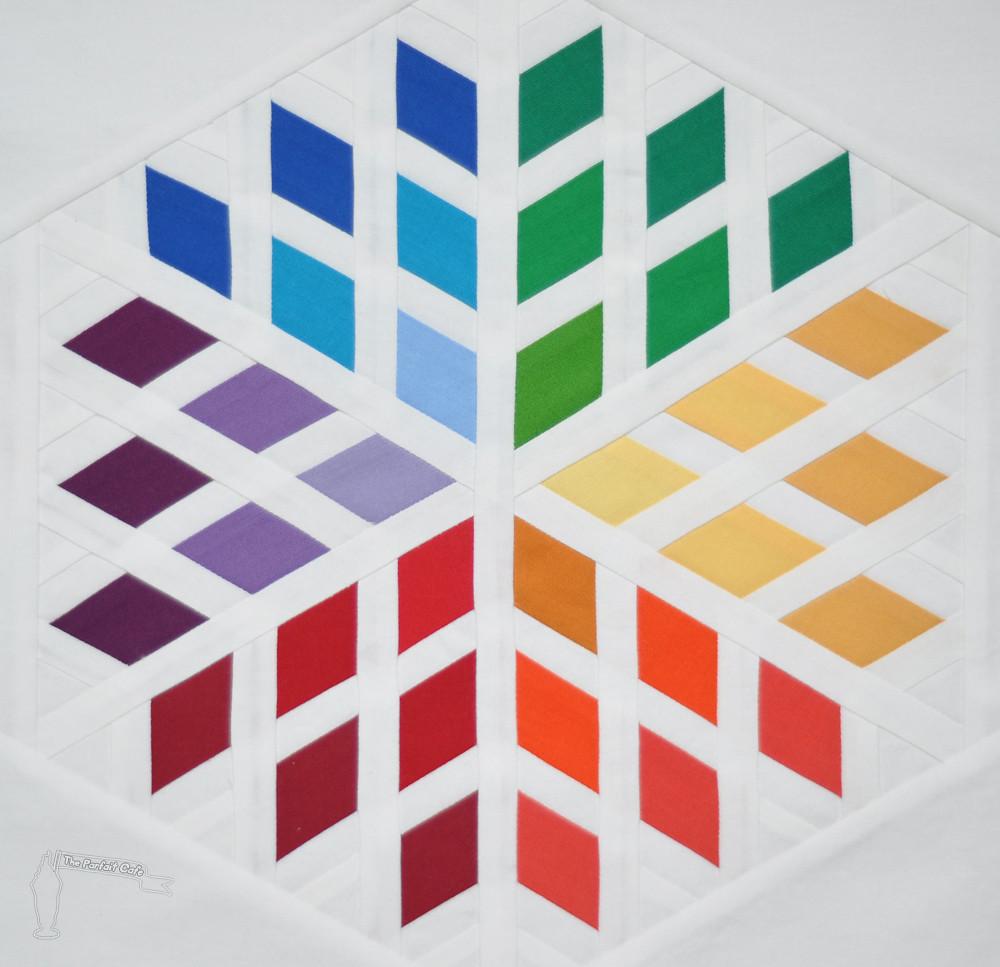 Easy Barn Quilt Patterns For Beginners Joy Studio Design