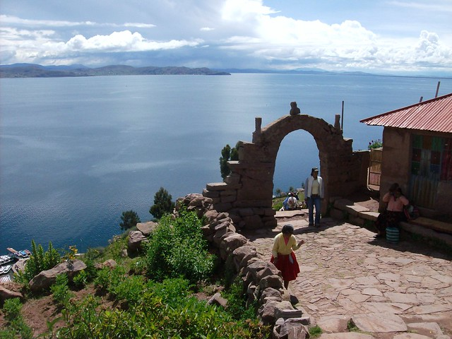 Lake Titicaca (14)