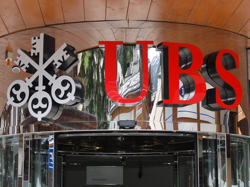 ubs | by twicepix