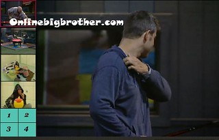 BB13-C2-8-22-2011-12_12_28.jpg | by onlinebigbrother.com