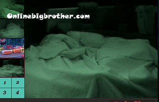 BB13-C4-8-30-2011-8_04_44.jpg | by onlinebigbrother.com