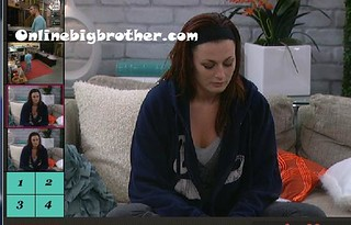 BB13-C3-8-9-2011-11_49_35.jpg | by onlinebigbrother.com