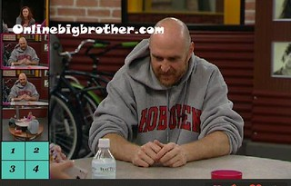 BB13-C1-9-9-2011-12_57_41.jpg | by onlinebigbrother.com