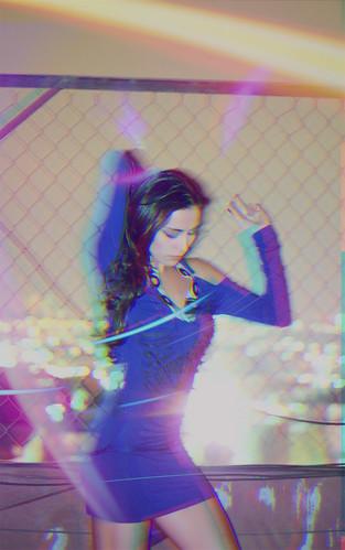 Angelica Galvez Nude Photos 11