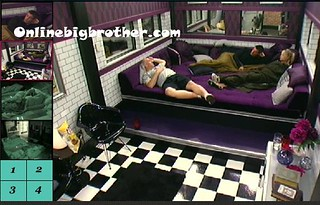 BB13-C1-8-13-2011-1_37_58.jpg | by onlinebigbrother.com