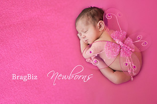 Newborn Photos in Austin Texas by BragBiz LIndy Mowery | by Lindy Mowery Photography