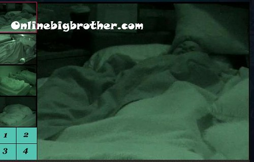 BB13-C2-9-4-2011-9_29_59.jpg | by onlinebigbrother.com