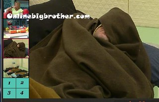 BB13-C3-8-9-2011-10_19_35.jpg | by onlinebigbrother.com