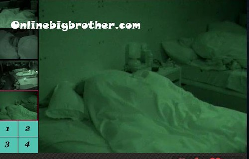 BB13-C4-8-28-2011-8_51_55.jpg | by onlinebigbrother.com