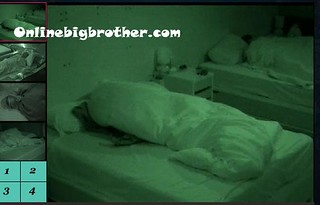 BB13-C2-9-3-2011-8_14_27.jpg | by onlinebigbrother.com