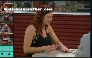 BB13-C2-9-8-2011-9_37_38.jpg | by onlinebigbrother.com