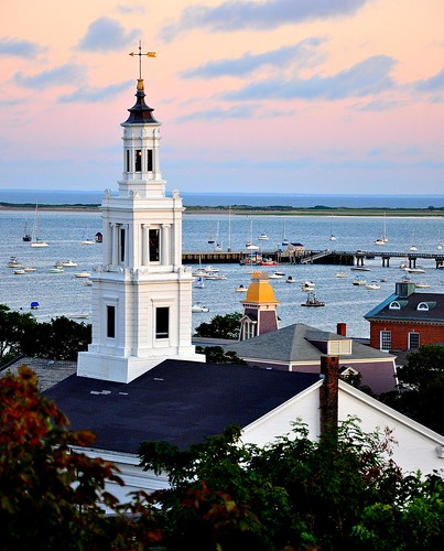Provincetown | by sfPhotocraft