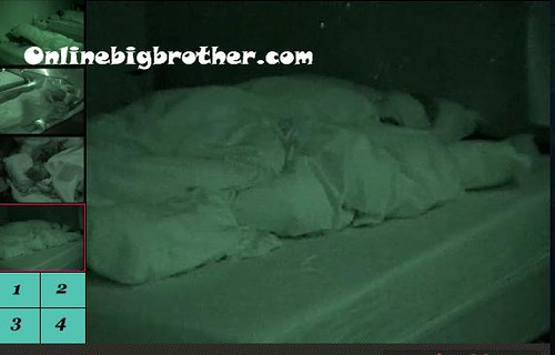 BB13-C4-9-3-2011-7_47_27.jpg | by onlinebigbrother.com