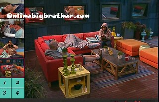 BB13-C4-8-22-2011-2_35_47.jpg | by onlinebigbrother.com
