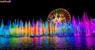 The Wonderful World of Color! | by Tom.Bricker