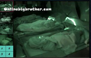 BB13-C2-9-6-2011-7_21_41.jpg | by onlinebigbrother.com
