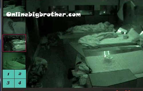 BB13-C3-8-28-2011-8_18_35.jpg | by onlinebigbrother.com