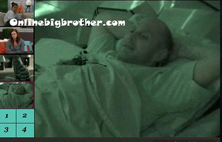 BB13-C4-9-2-2011-1_49_13.jpg | by onlinebigbrother.com