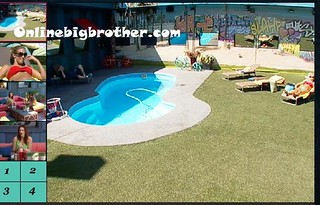 BB13-C2-9-4-2011-2_17_59.jpg | by onlinebigbrother.com
