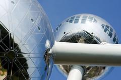 Atomium 1