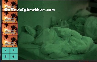 BB13-C3-8-26-2011-1_43_08.jpg | by onlinebigbrother.com