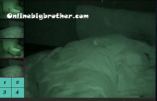 BB13-C4-9-10-2011-9_01_50.jpg | by onlinebigbrother.com