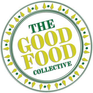 Good Food Collective Maling Road