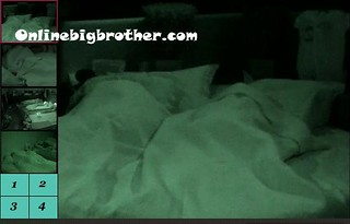 BB13-C2-8-28-2011-9_05_15.jpg | by onlinebigbrother.com