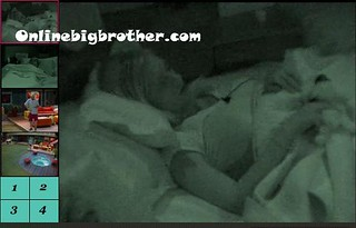 BB13-C2-8-29-2011-2_12_02.jpg | by onlinebigbrother.com
