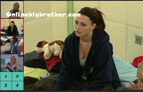 BB13-C1-8-10-2011-12_12_55.jpg | by onlinebigbrother.com