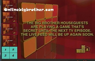 BB13-C3-8-15-2011-10_51_08.jpg | by onlinebigbrother.com