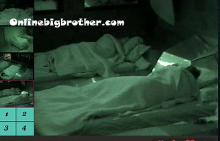BB13-C4-8-26-2011-9_46_43.jpg | by onlinebigbrother.com
