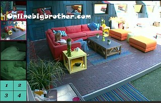 BB13-C1-8-24-2011-9_35_43.jpg | by onlinebigbrother.com