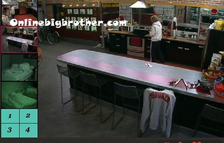BB13-C1-8-31-2011-8_49_46.jpg | by onlinebigbrother.com