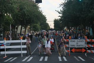 PhinneyWood Summer Streets 2011 (41) | by Seattle Department of Transportation