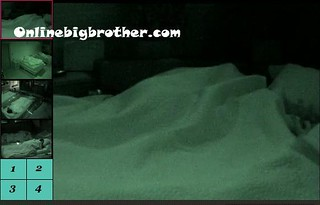 BB13-C2-8-26-2011-7_36_43.jpg | by onlinebigbrother.com