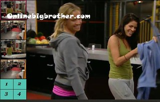 BB13-C2-8-20-2011-10_51_07.jpg | by onlinebigbrother.com