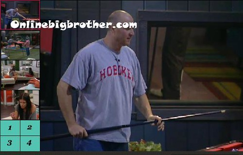 BB13-C2-8-17-2011-1_13_26.jpg | by onlinebigbrother.com
