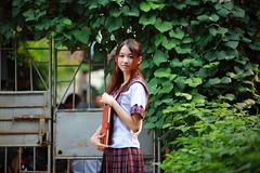 IMG_1589 by Mac Kwan