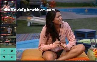 BB13-C2-8-15-2011-12_09_21.jpg | by onlinebigbrother.com