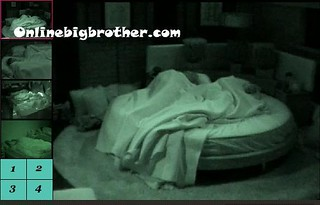 BB13-C2-8-19-2011-8_03_02.jpg | by onlinebigbrother.com
