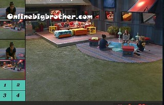 BB13-C4-8-28-2011-12_26_35.jpg | by onlinebigbrother.com